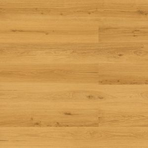 Изображение Wicanders Wood Essence Golden Prime Oak D8F7001